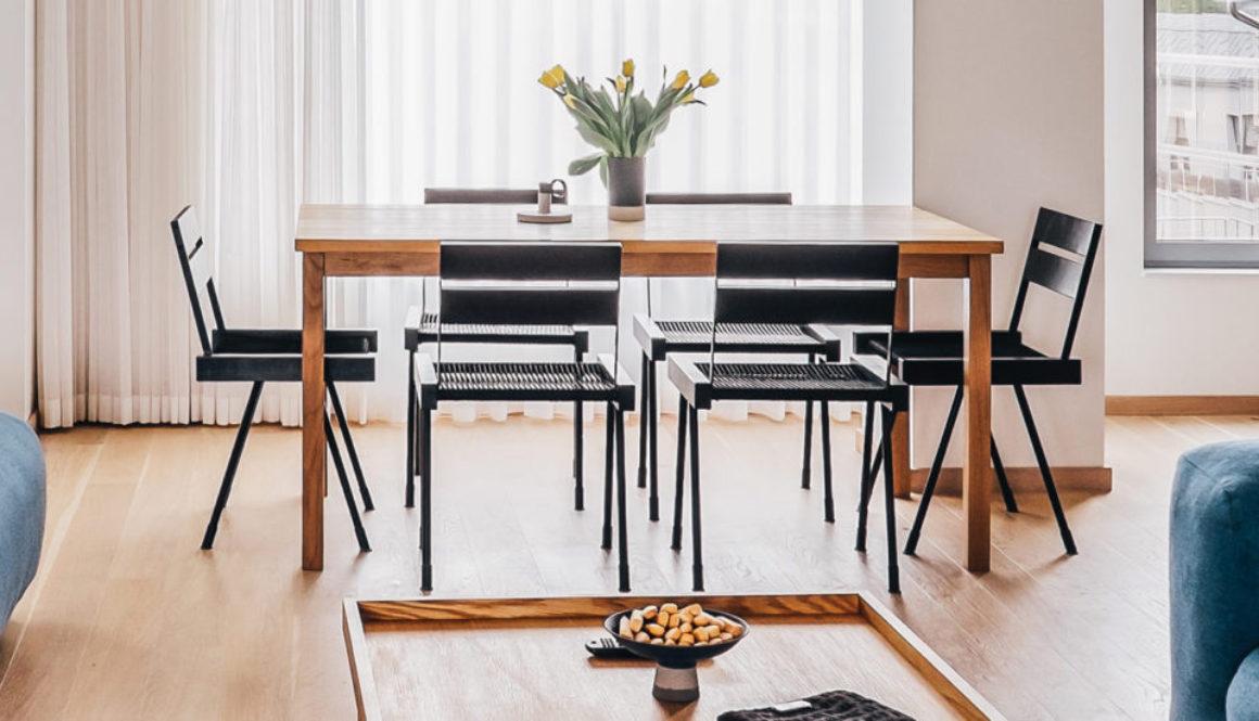 mustad-toolid-john-sisekujunduses-2