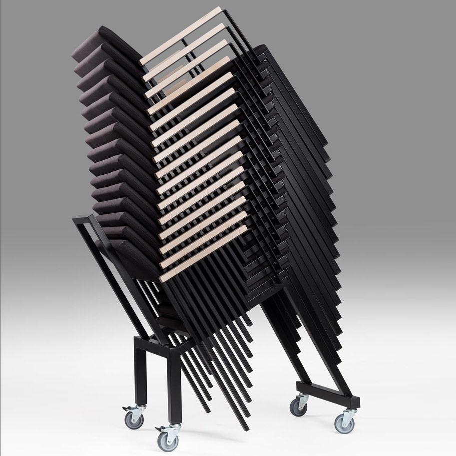 toolid-karus