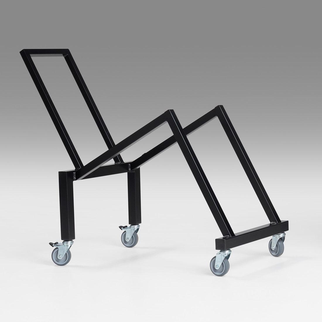 toolide-transportimise-käru